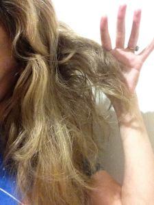 hair2