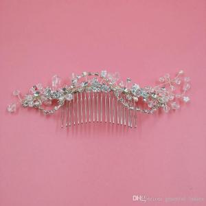sparkle clip